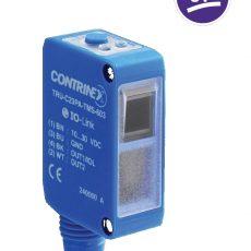 UV-Sensoren/ Transparante objecten