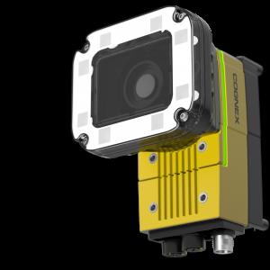 Deep Learning Camera